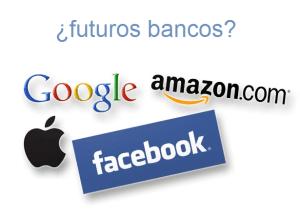 empresas-tecnologicas-bancos