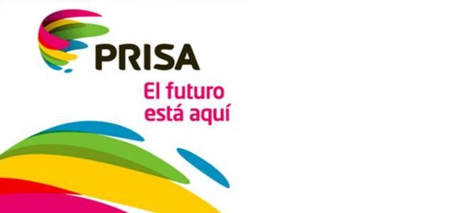 La Revolución Digital en el Grupo Prisa