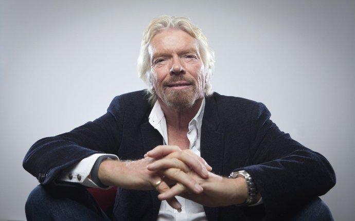 Richard-Branson-WOBI