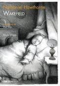 Wakefield - Libro - ilustrado - novela - nordicalibros.com