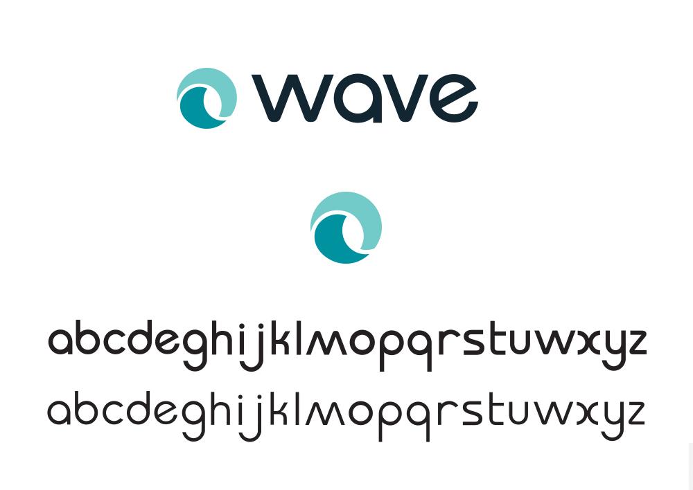 Joselynn Maas » Wave Accounting