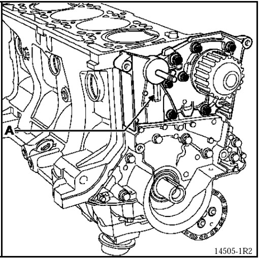 Descarga Manual De Reparacion Y Despiece De Ford Ka .html
