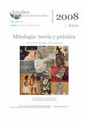 Mitología: teoría y práctica en Amaltea