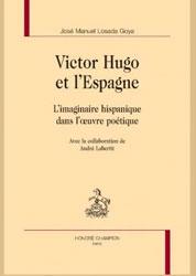 Victor Hugo et l'Espagne