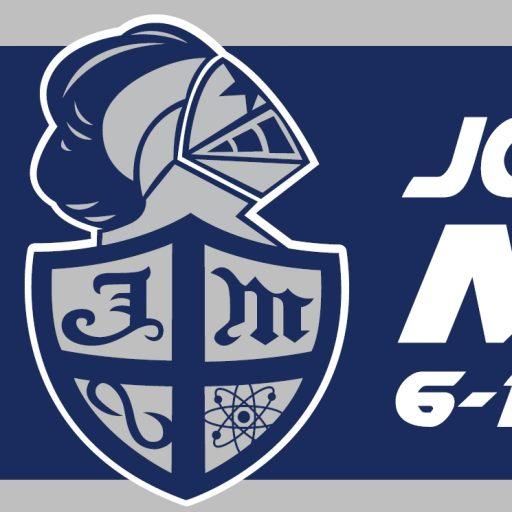 key club hs jose marti mast   academy 512 x 512 · jpeg