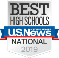 Badge-High Schools-National-Year
