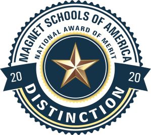 MSA-AWARD-DISTINCTION-2020