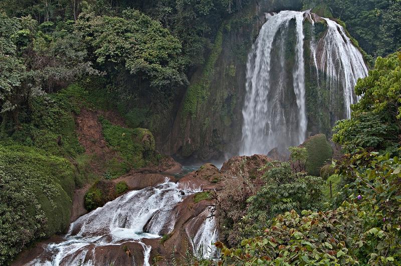 Rutas as es Guatemala  Hacienda San Antonio y Mil Amores