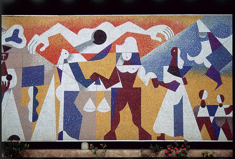 Rutas as es Guatemala  Arte y Artesanas  Art9612010186