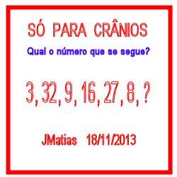 So_para_cranios_18