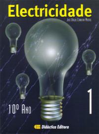 Livro Electricidade 1