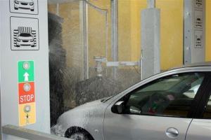 lavado-vehiculos-valencia