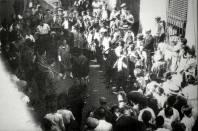 1920-aprox_ball-de-diables-de-sitges_sg
