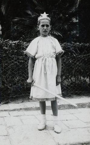 1946_ball-de-diables-de-sitges_gc-fja_4