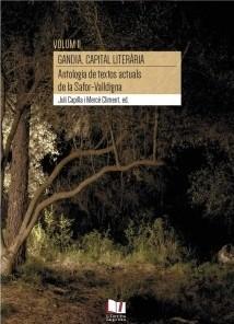 gandia-capital-literaria volum-2