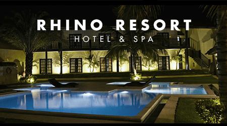 rhino-resort-senegal-josep-gutierrez-camera-film-crew-barcelona