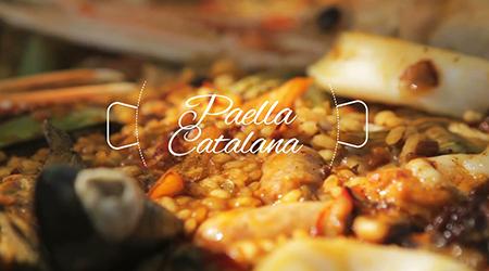 paella-catalana-josep-gutierrez-productora-audiovisual-barcelona