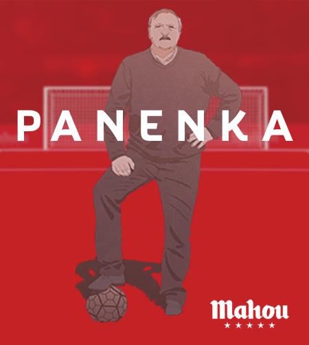 panenka-penalti-cinco-estrellas-josep-gutierrez