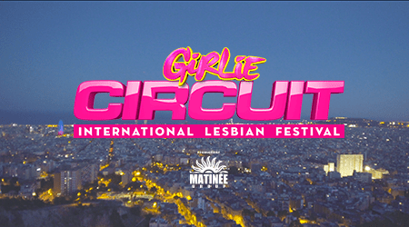 girlie_circuit_festival_aftermovie_2016
