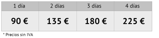 alquiler_blackmagic_Pocket_4K_pack_completo_bateria_discos_duros_barcelona