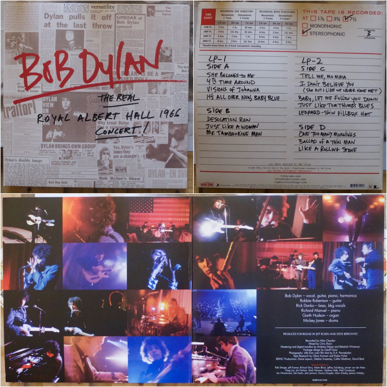 dylan-real-royal-albert-1966-concert