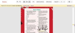 KPOP Book