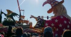 RB Parade 6