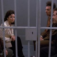 Seinfeld in 2016: What I Learned from Watching all Nine Seasons for my First Time
