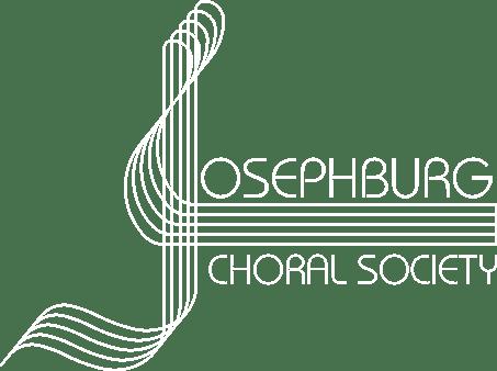 JCS logo