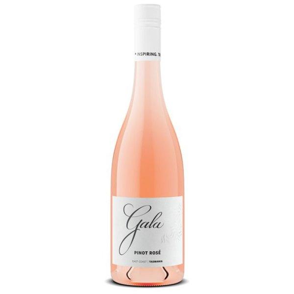 Gala Estate Pinot Rose