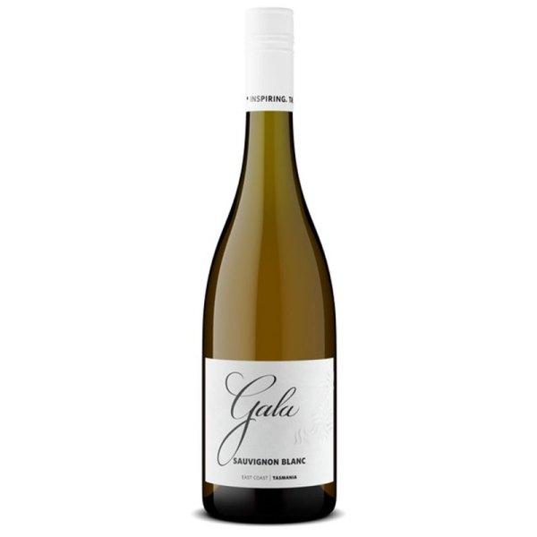 Gala Estate Sauv Blanc