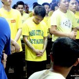 140314-PASIG_CITY_JAIL_FILM-042