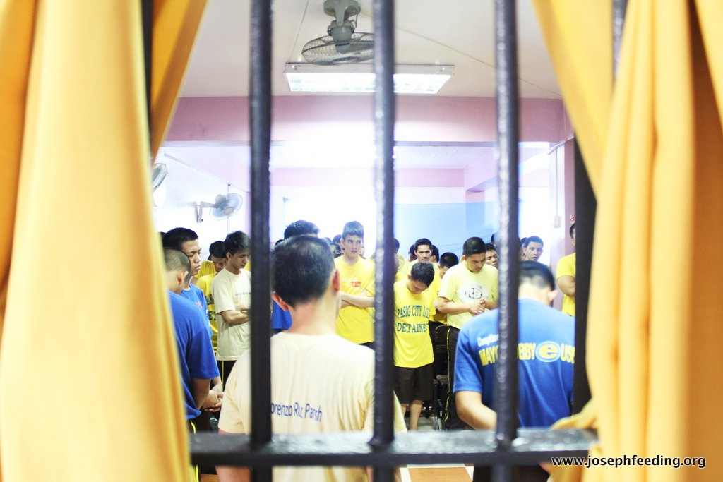 140314-PASIG_CITY_JAIL_FILM-043