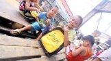 2015-06-BAGS-AROMA-TONDO-011