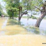 Relief Operation: Typhoon Lando @ Hagonoy, Bulacan