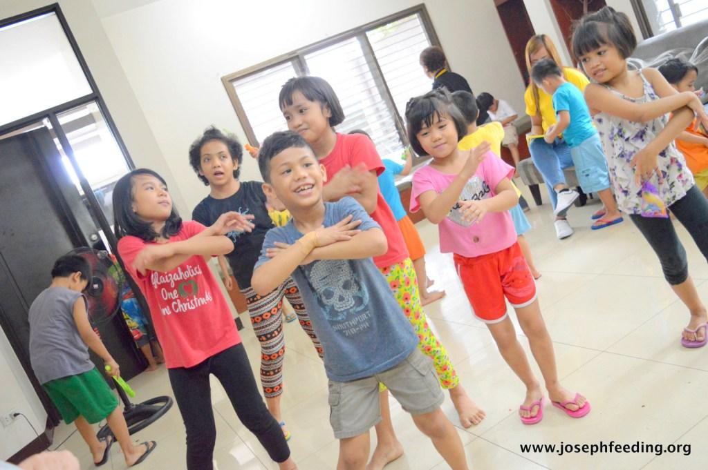 02-JFM-1608-TAHANAN NG PAGMAMAHAL-001