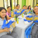 Daily Feeding: Palatiw Teacher's Appreciation Day