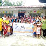 JFM VISAYAS: Bgy. Jayubo, Labunao, Iloilo