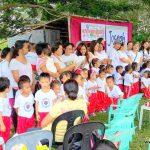 Visayas: Bgy. Avila, Buenavista Guimaras
