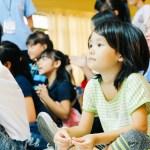 VIDEO: Vacation Bible School – Week 4 Highlights