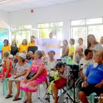 FILIPINO ELDERLY WEEK: St. Joseph's Golden Home for the Elderly, Cagayan De Oro