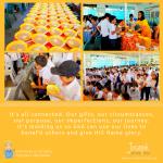 Visayas: Cabasi-Sta. Rosa Elem. School, Guimbal, Iloilo