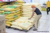 JFM Covid Rice Delivery10