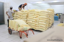 JFM Covid Rice Delivery11