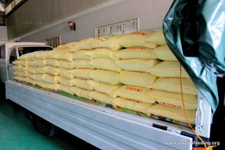 JFM Covid Rice Delivery3