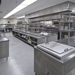 Commercial Kitchen Equipment Prices White Table And Chairs Restaurant Supplies For In Utica Ny