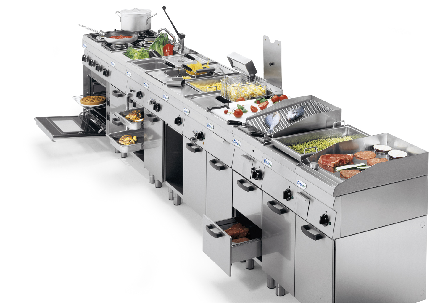industrial kitchen supplies best pull down faucet restaurant and commercial equipment in rochester ny