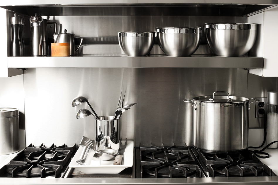 Restaurant  Commercial Kitchen Equipment in Watertown NY
