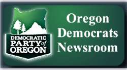Oregon Democrats Newsroom