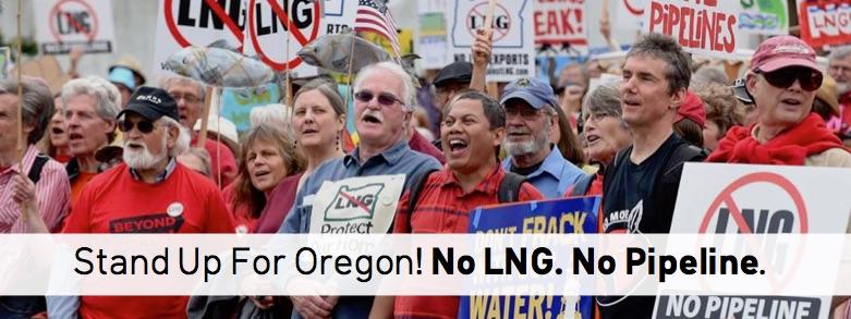No_LNG_Exports_V2